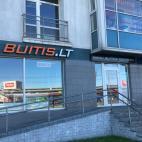 Įmonės Buitis Trade, UAB nuotraukos