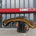 Įmonės Constech nuotraukos