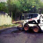 Foto Construction Partners (302329200)
