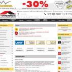 e-STOGDENGIAI specializuota internetinė