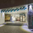 Salony oświetleniowe ELMO oferują