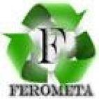 "Foto UAB ""Ferometa"" (302880901)"