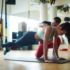 Forum Fitness
