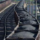 Įmonės Gera anglis nuotraukos
