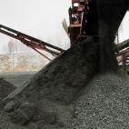 Оптовая продажа угля Оптовая продажа