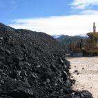 Gera anglis