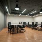 UAB GITOMA prekiauja profesionalia LED