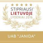 Foto UAB Janida (159876621)