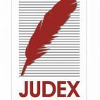 "UAB ""Judex Spauda"""