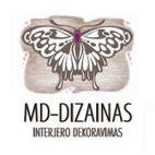 MD-Dizainas