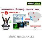 """Įmonės UAB """"Miromax"""" nuotraukos"""
