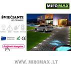 "UAB ""Miromax"" nuotrauka"