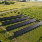 Reenpro (Renewable Energy Projects) -