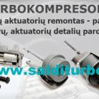 Foto UAB Saldi Turbo (302710144)