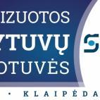 """UAB """"ŠALNOS PREKYBA"""" Vilniaus filialas"""
