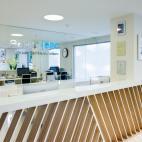 SB Dantų Klinika nuotrauka