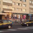 """Foto UAB """"Sezamo"""" Taksi (148440836)"""