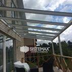 Įmonės Sistemax, UAB nuotraukos