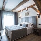 MICHAELSON boutique HOTEL, UAB nuotrauka