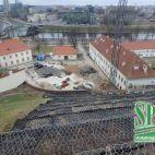 Statybos projektų valdymo grupė