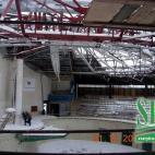 """Įmonės UAB """"Statybos projektų valdymo grupė"""" nuotraukos"""