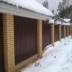 Foto Stogdanga (302457997)