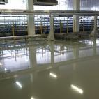 Firmen Top decor, UAB foto
