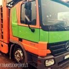 Transexport nuotrauka
