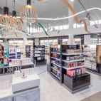 Foto Travel Retail Vilnius, UAB (300940552)