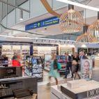 Įmonės Travel Retail Vilnius, UAB nuotraukos