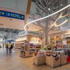 Foto Travel Retail Vilnius (300940552)