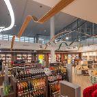 Travel Retail Vilnius, UAB nuotrauka