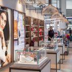 Įmonės Travel Retail Vilnius nuotraukos