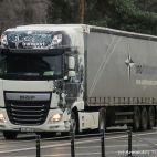 Uno Transport картинка