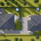 Įmonės Uostamiesčio architektūra ir konstrukcijos nuotraukos