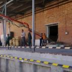 Įmonės Utenos betonas nuotraukos