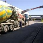 Foto Utenos betonas (300904691)