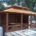 medienos prekyba gamyba