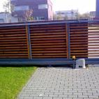 Foto Vartų spektras, UAB (300101461)