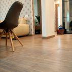 Bambuko grindys, UAB nuotrauka