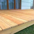medienos tik bei
