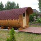 Vidmanto Žilinsko I.Į. yra medienos