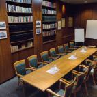 photo de l entreprise Viešbučių paslaugos