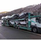 Viliaus transportas nuotrauka