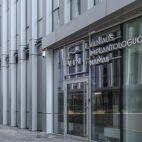 Vilniaus odontologijos NAMAI