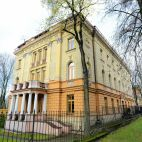 Vilniaus prekybos, pramonės ir amatų rūmai
