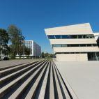 Vilniaus universitetas archivo