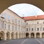 Foto la empresa Vilniaus universitetas