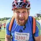Foto Asociacija Vilnius Challenge (302482228)