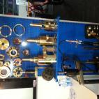 Foto Visi įrankiai, UAB (123894496)